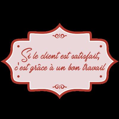 clients-france